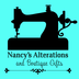 Elmore - Nancy's Alterations & Boutique Gifts - Wetumpka, Alabama