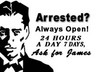 Bond, James Bond, Inc. - Bail Bondsman - Wetumpka, Alabama