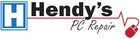 Hendy's PC Repair - Wetumpka, Alabama