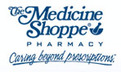 The Medicine Shoppe - Prattville, Alabama