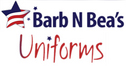 Elmore - Barb N Bea's Uniforms & Scrubs - Prattville, Alabama