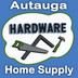 Autauga Home Supply - Prattville, Alabama