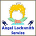 Elmore - Angel Locksmith Service - Wetumpka, Alabama