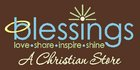 Blessings - A Christian Store - Prattville, Alabama