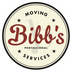 Bibb's Moving Services - Prattville, Alabama