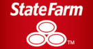 Michael Gay Agent - State Farm Insurance - Prattville, Alabama