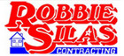 management - Robbie Silas Contracting - Millbrook, Alabama