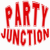 Normal_party_junction_logo_for_site