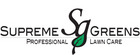 management - Supreme Greens Turf Management Professionals, LLC - Prattville, Alabama