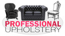 Normal_professional_upholstery_logo_prattville