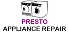 repairs - Presto Appliance Repair - Prattville, Alabama