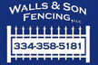 Normal_walls_and_son_fencing_and_decks_prattville_al_new_small_logo