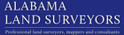 Alabama Land Surveyors, Inc. - Prattville, Alabama