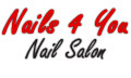 Nails 4 You - Prattville, Alabama