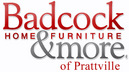 Badcock Home Furniture & More Prattville - Prattville , AL
