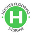 Alabama - Hughes Flooring Designs - Prattville, Alabama