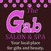 The Gab Salon & Spa - Wetumpka, Alabama
