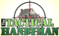 The Tactical Handyman - Prattville, AL