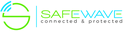 SafeWave - Security Systems - Prattville, Alabama