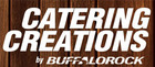 Catering Creations by Buffalo Rock - Montgomery, Alabama