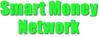 freedom - Smart Money Network - Prattville, Alabama