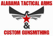 Custom Gunsmithing - Alabama Tactical Arms - Prattville, Alabama