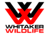 Whitaker Wildlife & Pest Removal - Pike Road, AL