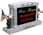 River Region Memorial Services - Prattville, AL