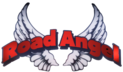 Road Angel Road Services - Deatsville, Alabama