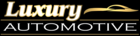Luxury Automotive Prattville - Prattville, AL