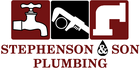 Alabama - Stephenson & Son Plumbing - Marbury, AL