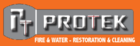 Protek - Fire & Water Restoration - Elmore, Alabama
