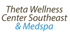 Theta Wellness Center Southeast & Medspa - Prattville, Alabama