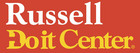 hardware store - Russell Do-It Center - Prattville, Alabama