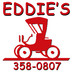 Eddie's Automotive Repair - Prattville, Alabama