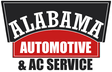 Alabama Automotive & AC Service - Prattville, AL