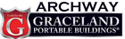 prattville - Archway Sales & Rentals Portable Buildings - Prattville, Alabama
