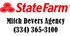 Partner_featured_partner_mitch_devers_state_farm_insurance_in_prattville_al