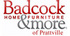 Partner_badcock_furniture_prattville_featured_members