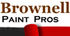 Partner_brownell_paint_pros_painters_in_prattville_al_community_partner