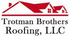 Partner_trotman_brothers_roofing_contractor_company_in_montgomery_and_prattville_al