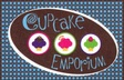 Normal_cupcake_emporium_logo