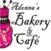 Adonna's Bakery and Café - Pensacola, FL