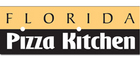 Florida Pizza Kitchen - Pensacola Beach, FL