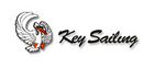 Key Sailing - Pensacola Beach, FL