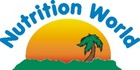 Nutrition World - Palm Beach Gardens, Florida