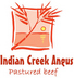 Indian Creek Angus Pastured Beef - Carnesville, GA