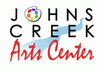 Johns Creek Arts Center - Johns Creek, GA
