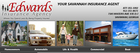 Edwards Insurance Agency - Savannah, GA
