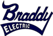 Braddy Electric - Savannah, GA